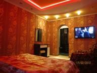 Сдается посуточно 1-комнатная квартира в Новом Уренгое. 42 м кв. улица Восточный микрорайон 6/4