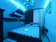 Сдается посуточно 2-комнатная квартира в Москве. 45 м кв. улица Кржижановского, 36 корпус 2