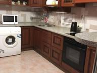 Сдается посуточно 2-комнатная квартира в Тюмени. 0 м кв. улица Энергетиков 53к3