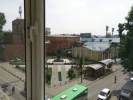 Сдается посуточно 2-комнатная квартира в Иркутске. 44 м кв. Красноармейская улица, 13