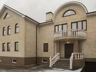 Сдается посуточно коттедж в Видном. 1000 м кв. Жабкино, деревня ЖАБКИНО