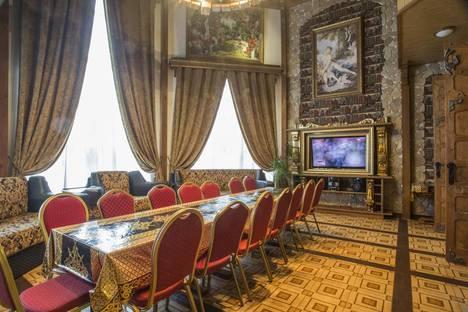 Сдается коттедж посуточно в Лосино-Петровском, Московская область, Ногинск, Изумрудный город, дом 11.