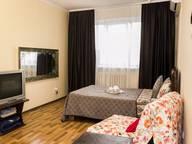 Сдается посуточно 1-комнатная квартира в Липецке. 42 м кв. улица Меркулова 10а