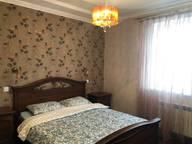 Сдается посуточно 2-комнатная квартира в Казани. 80 м кв. проспект Победы  46