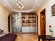 Сдается посуточно 3-комнатная квартира в Кемерове. 70 м кв. проспект Молодежный, 11А