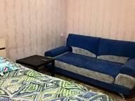 Сдается посуточно 2-комнатная квартира в Березниках. 45 м кв. улица Свердлова, 102