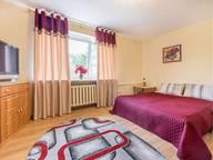 Сдается посуточно 1-комнатная квартира в Минске. 0 м кв. улица Золотая горка, 13