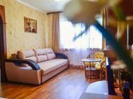 Сдается посуточно 1-комнатная квартира в Ярославле. 32 м кв. улица Урицкого, 24