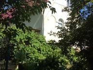 Сдается посуточно коттедж в Сочи. 200 м кв. Мамайка, улица Ландышевая