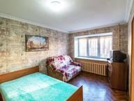 Сдается посуточно 1-комнатная квартира в Омске. 30 м кв. улица Энтузиастов, 67Б