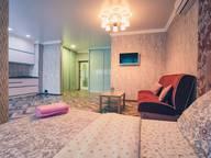 Сдается посуточно 1-комнатная квартира в Уфе. 0 м кв. улица Октябрьской Революции, 23а