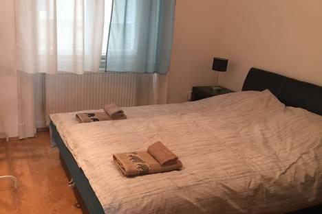 Сдается 2-комнатная квартира посуточно в Будапеште, Budapest, Veres Pálné utca, 16.