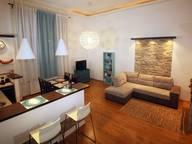 Сдается посуточно 2-комнатная квартира в Будапеште. 60 м кв. Budapest, Veres Pálné utca, 16