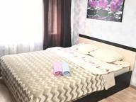 Сдается посуточно 1-комнатная квартира в Москве. 38 м кв. Михайлова улица, 13
