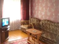 Сдается посуточно 1-комнатная квартира в Новотроицке. 33 м кв. улица Пушкина, 48а