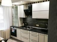 Сдается посуточно 2-комнатная квартира в Орше. 0 м кв. улица Мира, 49А