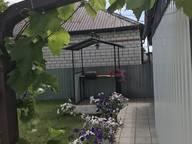Сдается посуточно коттедж в Яровом. 0 м кв. Менделеева 93