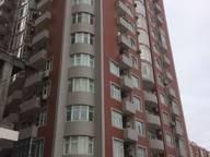 Сдается посуточно 2-комнатная квартира в Баку. 150 м кв. Həsən Salmani 5