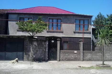 Сдается коттедж посуточно в Батуми, Batumi, Guramishvili Street.