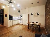 Сдается посуточно 2-комнатная квартира в Будапеште. 50 м кв. Budapest, Andrássy út 81