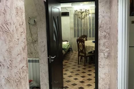 Сдается коттедж посуточно в Батуми, Batumi, Sulkhan-Saba Orbeliani Street, 7.