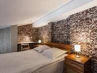 Сдается посуточно 1-комнатная квартира в Вологде. 35 м кв. улица Кирпичная, 26