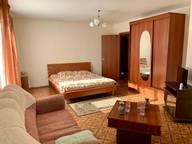 Сдается посуточно 1-комнатная квартира в Рязани. 0 м кв. Вокзальная улица, 77