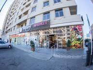 Сдается посуточно 3-комнатная квартира в Баку. 0 м кв. Baku, Namiq Quliyev