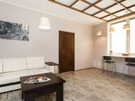 Сдается посуточно 2-комнатная квартира в Екатеринбурге. 48 м кв. улица Татищева, 47а