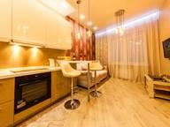 Сдается посуточно 1-комнатная квартира в Иркутске. 38 м кв. Советская улица, 35