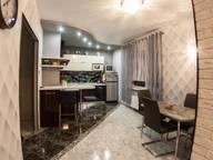 Сдается посуточно 2-комнатная квартира в Воронеже. 61 м кв. проспект Ленинский, 124б