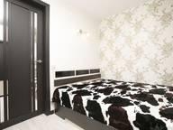 Сдается посуточно 3-комнатная квартира в Новосибирске. 52 м кв. улица Ленина, 79