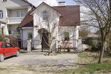 Сдается коттедж посуточно в Бресте, Васильевская улица, 4/2.