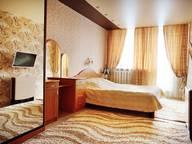 Сдается посуточно 2-комнатная квартира в Удачном. 0 м кв. улица Новый город микрорайон, 25