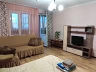 Сдается посуточно 1-комнатная квартира во Владимире. 42 м кв. Студенческая