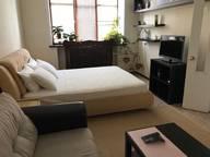 Сдается посуточно 1-комнатная квартира в Тольятти. 32 м кв. Молодежный бульвар 3