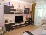 Сдается посуточно 2-комнатная квартира в Феодосии. 0 м кв. ул.Советская д.14