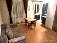 Сдается посуточно 3-комнатная квартира в Липецке. 70 м кв. улица Космонавтов, 8