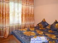 Сдается посуточно 2-комнатная квартира в Бишкеке. 55 м кв. восток-5, 31