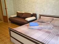 Сдается посуточно 1-комнатная квартира в Обнинске. 0 м кв. улица Аксенова, 6