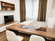 Сдается посуточно 1-комнатная квартира в Екатеринбурге. 34 м кв. улица Малышева, 42а