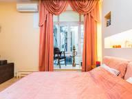 Сдается посуточно 1-комнатная квартира в Москве. 38 м кв. Большой Гнездниковский переулок, 10