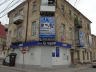 Сдается посуточно 4-комнатная квартира в Симферополе. 100 м кв. Крым,Большевистская улица, 7