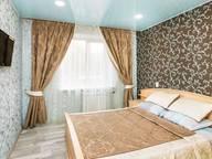 Сдается посуточно 2-комнатная квартира в Тюмени. 55 м кв. улица Мельникайте, 129
