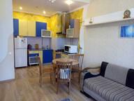 Сдается посуточно 2-комнатная квартира в Ялте. 80 м кв. Крым,улица Володарского, 11