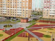 Сдается посуточно 2-комнатная квартира в Ростове-на-Дону. 0 м кв. улица Еременко, 96