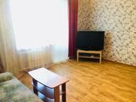 Сдается посуточно 1-комнатная квартира в Назарове. 36 м кв. улица 8 микрорайон, 17