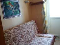 Сдается посуточно комната в Алуште. 28 м кв. Республика Крым, городской округ Алушта