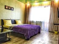 Сдается посуточно 1-комнатная квартира в Вологде. 0 м кв. улица Ярославская, 21