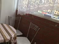 Сдается посуточно 1-комнатная квартира в Егорьевске. 24 м кв. ул. 5 микрорайон д.5